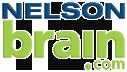 NelsonBrain Logo